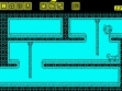 logo Emulators Imogen [SSD]